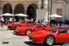 Salone dell'Auto di Torino 2017