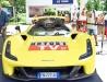 Salone dell'Auto Torino