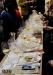 Tavolo Salone del Gusto