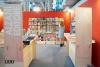 Salone internazionale del libro di Torino 2017
