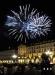 Fuochi d\'Artificio San Giovanni Torino 2013