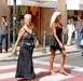 Итальянки в Сан Ремо