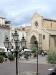 Церковь Сан Сиро в городе Сан Ремо
