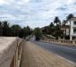 Сан Ремо пейзаж