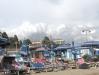 Погода в Сан Ремо