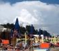 Виды пляжей Сан Ремо