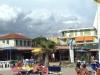 Фотографии пляжей Лигурии