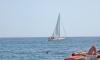 Полный релакс на пляжах Италии