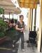 В китайском ресторане Сан Ремо