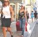 Русские туристы и гиды Сан Ремо