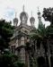 Русская православная церковь в Сан Ремо