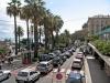 Улицы Сан Ремо