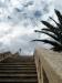 Лестницы в Сан Ремо