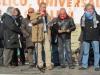 Siamo alla vigilia di un annunciato sciopero nazionale della dirigenza