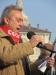 Guccione aderisce allo sciopero della Cgil