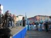 Torino sciopero per un servizio sanitario pubblico universale-