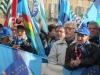 sciopero-per-un-servizio-sanitario-pubblico-universale-5