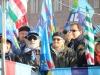 sciopero-per-un-servizio-sanitario-pubblico-universale-6