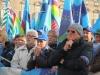 sciopero-per-un-servizio-sanitario-pubblico-universale-8
