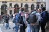 Sciopero Generale Europeo Torino