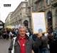 Постоянный посетитель всех забастовок в Италии