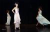 30 anni della Scuola Arte e Moda Torino - NET