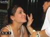 sfilata-di-moda-avigliana-torino-italia-14