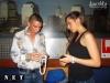 sfilata-di-moda-avigliana-torino-italia-2