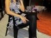 sfilata-di-moda-avigliana-torino-italia-9