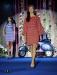 Sfilata Fiori e vini Carignano 10 maggio 2014 - Photo