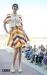 Sfilata di moda ippodromo Vinovo - Foto -