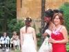 Elia Tarantino e moda spose