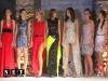 Группа итальянских моделей Италия