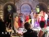 Итальянские показы мод