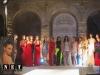 sfilata-di-moda-al-castello-del-roccolo-35