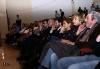 venerdi-teatro ATC-torino (12)