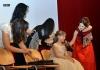 venerdi-teatro ATC-torino (14)