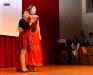 venerdi-teatro ATC-torino (15)