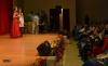 venerdi-teatro ATC-torino (23)