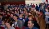 venerdi-teatro ATC-torino (28)
