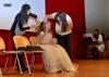 venerdi-teatro ATC-torino (34)