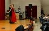 venerdi-teatro ATC-torino (39)