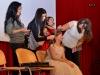 venerdi-teatro ATC-torino (4)