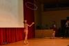 venerdi-teatro ATC-torino (41)