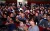 venerdi-teatro ATC-torino (48)