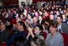 venerdi-teatro ATC-torino (6)
