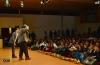 venerdi-teatro ATC-torino (62)