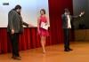 venerdi-teatro ATC-torino (65)