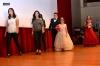 venerdi-teatro ATC-torino (7)