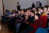 venerdi-teatro ATC-torino (8)